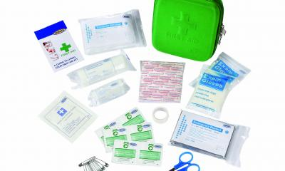 Britpart first aid kit copy