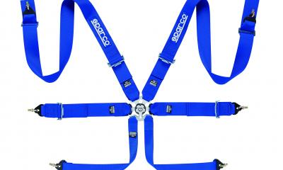 top end harnesses